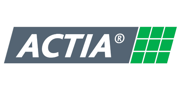 actia group