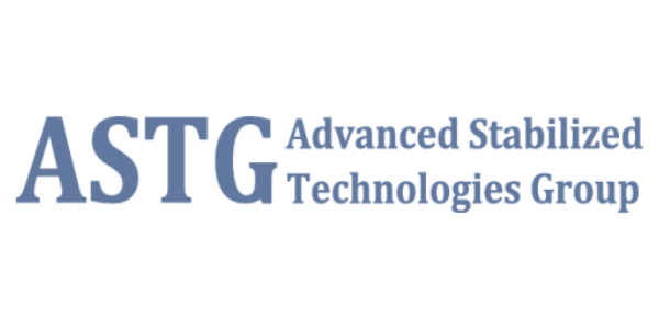advanced stabilized technologies group