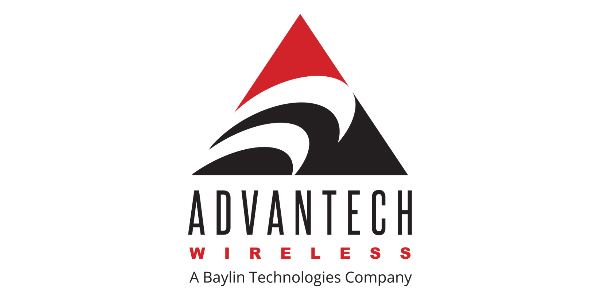 Advantech Wireless