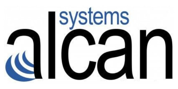 alcan systems