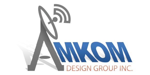 amkom design group