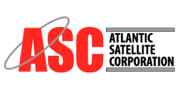 atlantic satellite corporation