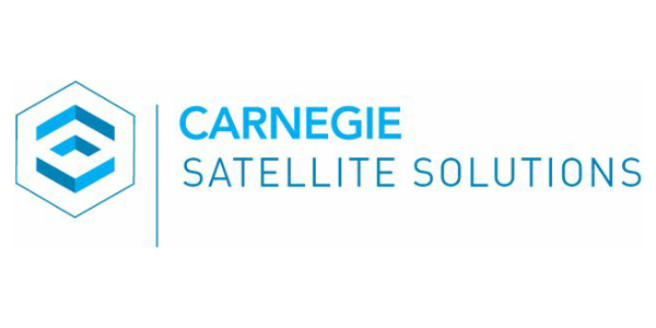 Carnegie Satellite Solutions